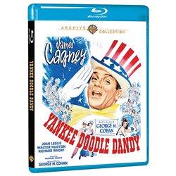 3 OBRAS DE TEATRO - TEATRO LA CANDELARIA