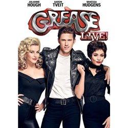 OBRAS DE SANTIAGO GARCÍA