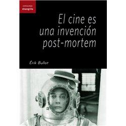 FEMINAS COMUNERAS