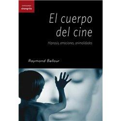 POLIFONÍA DE LA PRESENCIA Y LAS ESCRITURAS