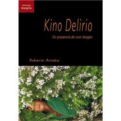 DANIELE FINZI PASCA - TEATRO DE LA CARICIA