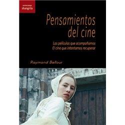 DICCIONARIO DE LAS ARTES ESCÉNICAS - SPANISH - ENGLISH