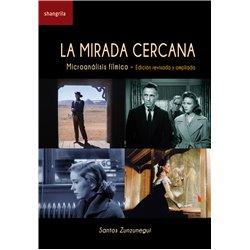 ARTE Y OFICIO DEL ACTOR - LA TÉCNICA MEISNER EN EL AULA