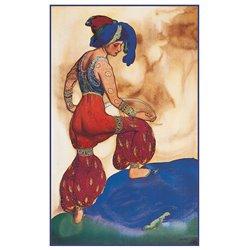 Libro. PINA BAUSCH DANZA - TEATRO
