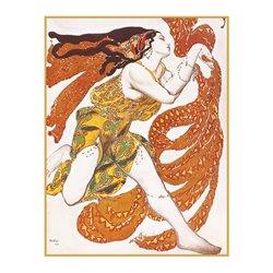 DERRAMES II - APARATOS DEL ESTADO Y AXIOMÁTICA CAPITALISTA