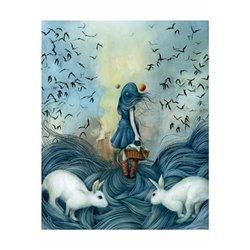 ACELERACIONISMO - ESTRATEGIAS PARA UNA TRANSICIÓN HACIA EL POSTCAPITALISMO