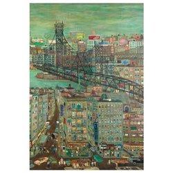 Libro. ARTE Y ANARQUIA