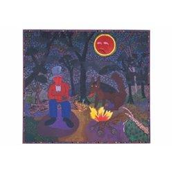 FRATO - 40 AÑOS CON OJOS DE NIÑO