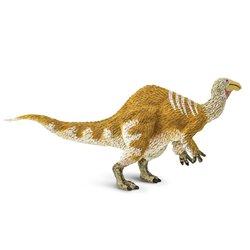 ENSEÑAR O APRENDER - FRANCESCO TONUCCI