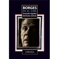 NIÑO SE NACE