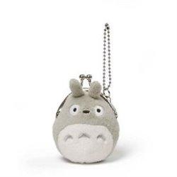 APUNTES SOBRE EDUCACIÓN