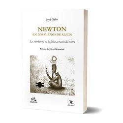 EL CONSEJO DE LOS NIÑOS
