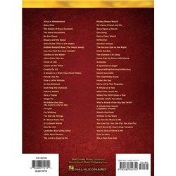 LOS NIÑOS Y LAS NIÑAS PIENSAN DE OTRA MANERA