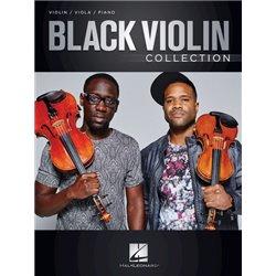LO SINGULAR - ASYMMETRICAL - MOTION