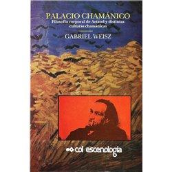 Libro. CUADERNO DE DIRECCIÓN - NOTAS Y APUNTES