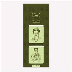Libro. EL ACTOR Y LA DIANA - DECLAN DONNELLAN