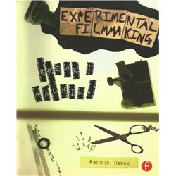Partitura. BEST OF CELIA CRUZ