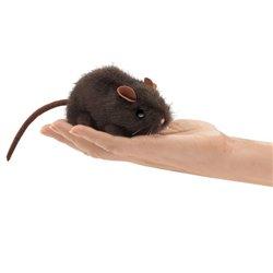 LAS CANCIONES DE JOAN SEBASTIAN
