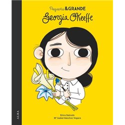 SUZUKI VIOLIN SCHOOL - VOLUME 8 - VIOLIN PART - (BOOK AND CD)