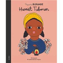 LA PARTIDA FANTASMA - APUNTES SOBRE LA VOCACIÓN LITERARIA