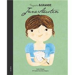 Libro. TRILOGÍA DE LA COLUMNA DURRUTI