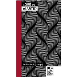 TEBAS LAND - SERGIO BLANCO