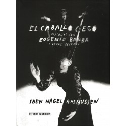 EL CABALLO CIEGO - IBEN NAGEL RASMUSSEN