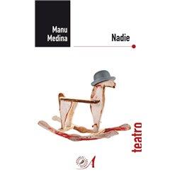 Libro. REPENSAR LA ORGANIZACIÓN DE UN FESTIVAL