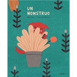 Libro. TEATRO DE INVASIÓN - LA CIUDAD COMO DRAMATURGIA