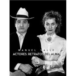 ARTAUD - LENGUA Y MADRE
