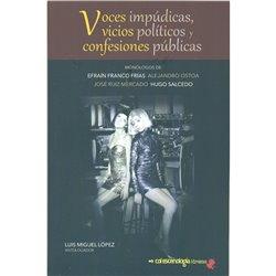 Libro. BREVE HISTORIA DE LOS JUDÍOS