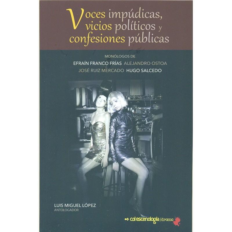 BREVE HISTORIA DE LOS JUDIOS