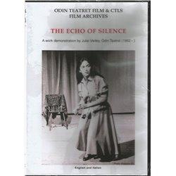 GÉNERO Y DESTINO - LA TRAGEDIA GRIEGA EN COLOMBIA