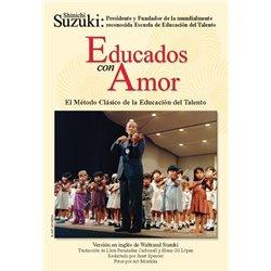 Libro. EL GUIÓN STORY - SUSTANCIA, ESTRUCTURA, ESTILO Y PRINCIPIOS DE LA ESCRITURA DE GUIONES