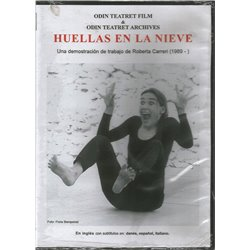 MY NEIGHBOR TOTORO - FILM COMIC 2 OF 4