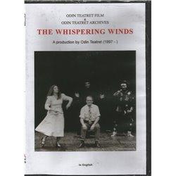 LOS OBJETOS VIVOS - ESCENARIOS DE LA MATERIA INDÓCIL