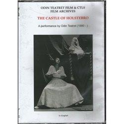 MAPA TEATRO - EL ESCENARIO EXPANDIDO