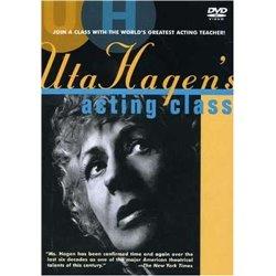 Cuadernillo Ensayo Teatral 38. LA FUNCIÓN SOCIAL DEL ESCRITOR