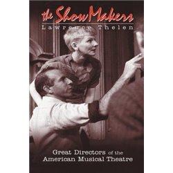 LUIS MIGUEL - PINANO, VOCAL, GUITAR