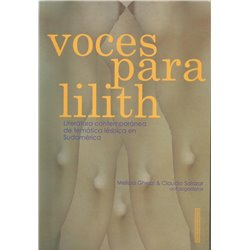 Partitura. THE ESSENTIAL MICHAEL JACKSON (Piano-Vocal-Guitar)