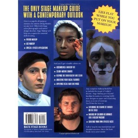 Libro. LA TÉCNICA ALEXANDER - MANUAL DE EDUCACIÓN Y CONTROL POSTURAL