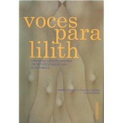 JOY DIVISION - PLACERES Y DESÓRDENES