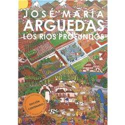 RESPIRE - TÉCNICAS DE RESPIRACIÓN SENCILLAS PARA UNA VIDA MÁS TRANQUILA Y FELIZ