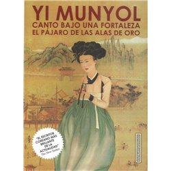 MIS RECORRIDOS MUSICALES ALREDEDOR DEL MUNDO