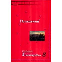 DRAMATURGIA CATALANA CONTEMPORÁNEA ANTOLOGÍA II
