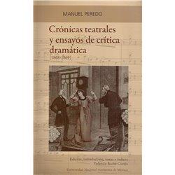 ARTE DUTY FREE - HITO STEYERL