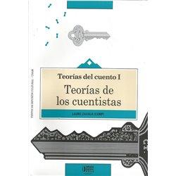 LA OBRA DE ARTE EN LA ÉPOCA DE SU REPRODUCTIBILIDAD TÉCNICA