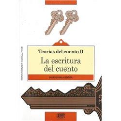 APORTES DE LA ESTÉTICA DESDE EL ARTE Y LA CIENCIA DEL SIGLO XX