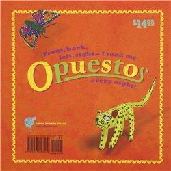 WILLIFE - PHOTOGRAPHEROF THE YEAR 2016 HIGHLIGHTS