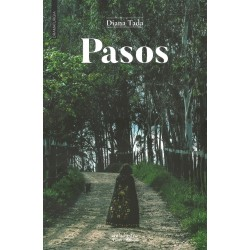 PASOS - DIANA TADA